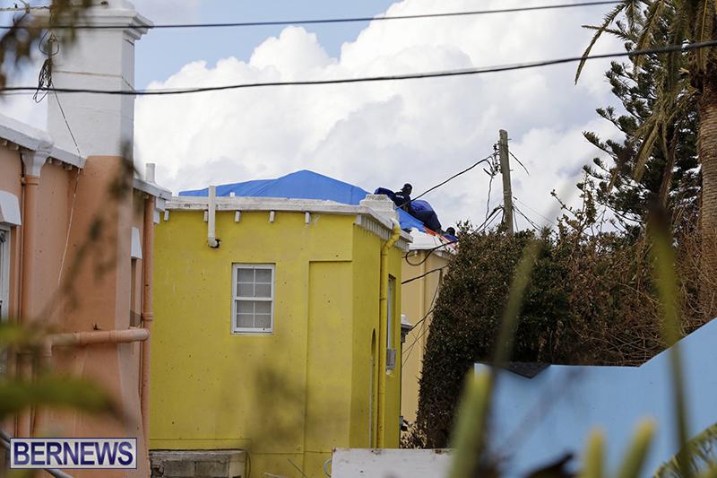 Bermuda-After-Hurricane-Humberto-Friday-Sept-20-2019-65