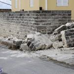 Bermuda After Hurricane Humberto Friday Sept 20 2019  (67)