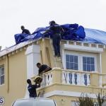 Bermuda After Hurricane Humberto Friday Sept 20 2019  (69)