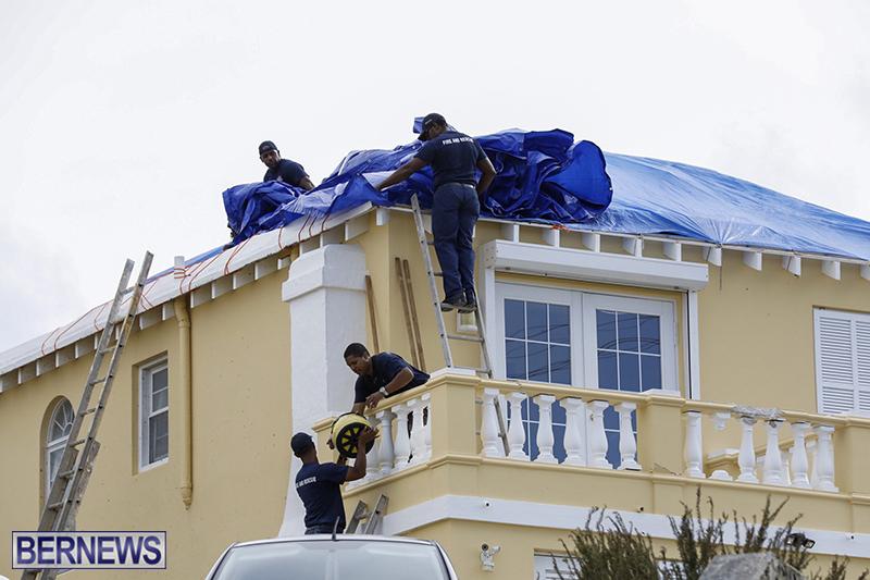 Bermuda-After-Hurricane-Humberto-Friday-Sept-20-2019-69