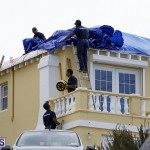 Bermuda After Hurricane Humberto Friday Sept 20 2019  (70)