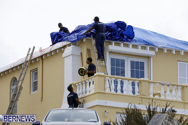 Bermuda-After-Hurricane-Humberto-Friday-Sept-20-2019-70
