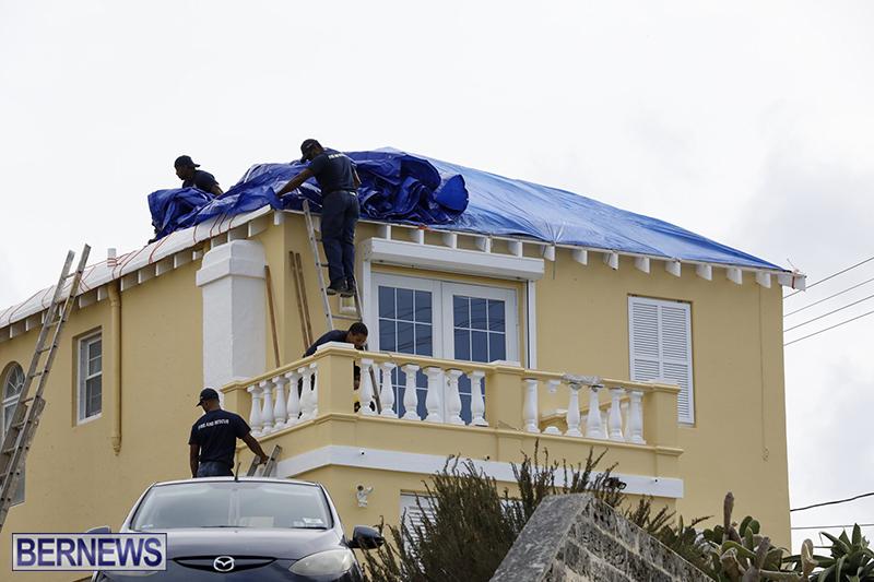 Bermuda-After-Hurricane-Humberto-Friday-Sept-20-2019-71