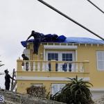 Bermuda After Hurricane Humberto Friday Sept 20 2019  (74)