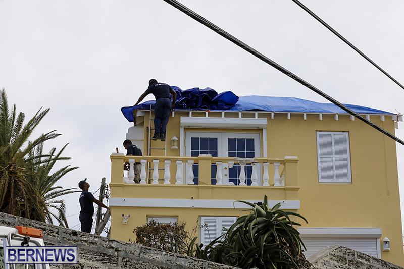 Bermuda-After-Hurricane-Humberto-Friday-Sept-20-2019-74
