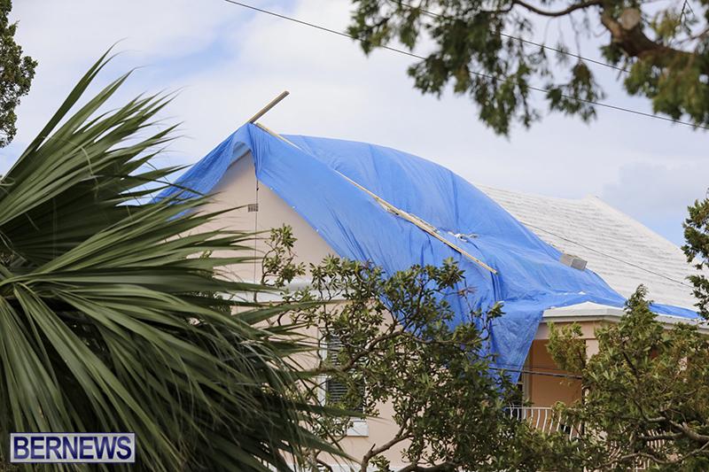 Bermuda-After-Hurricane-Humberto-Friday-Sept-20-2019-76