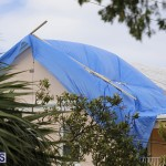 Bermuda After Hurricane Humberto Friday Sept 20 2019  (77)