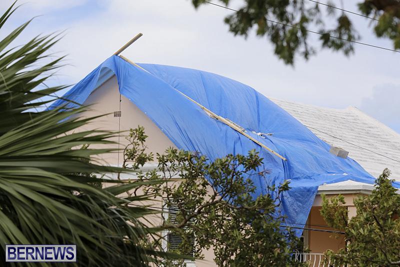 Bermuda-After-Hurricane-Humberto-Friday-Sept-20-2019-77
