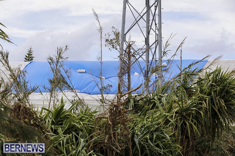 Bermuda-After-Hurricane-Humberto-Friday-Sept-20-2019-85