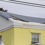 Bermuda After Hurricane Humberto Friday Sept 20 2019  (86)
