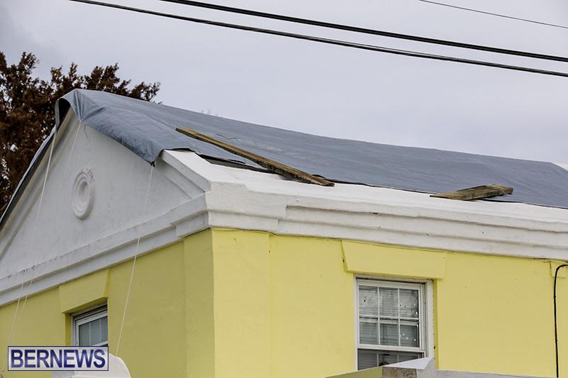 Bermuda-After-Hurricane-Humberto-Friday-Sept-20-2019-86