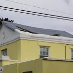 Bermuda After Hurricane Humberto Friday Sept 20 2019  (87)