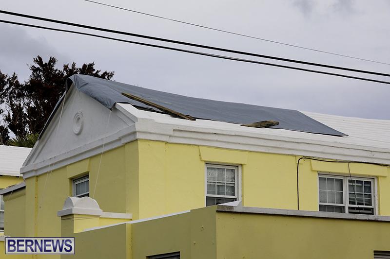 Bermuda-After-Hurricane-Humberto-Friday-Sept-20-2019-87