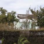 Bermuda After Hurricane Humberto Friday Sept 20 2019  (89)