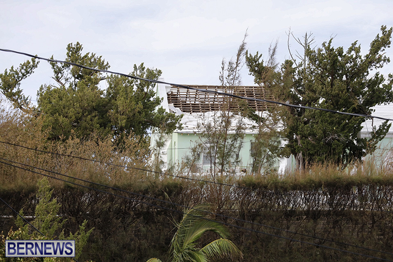 Bermuda-After-Hurricane-Humberto-Friday-Sept-20-2019-89