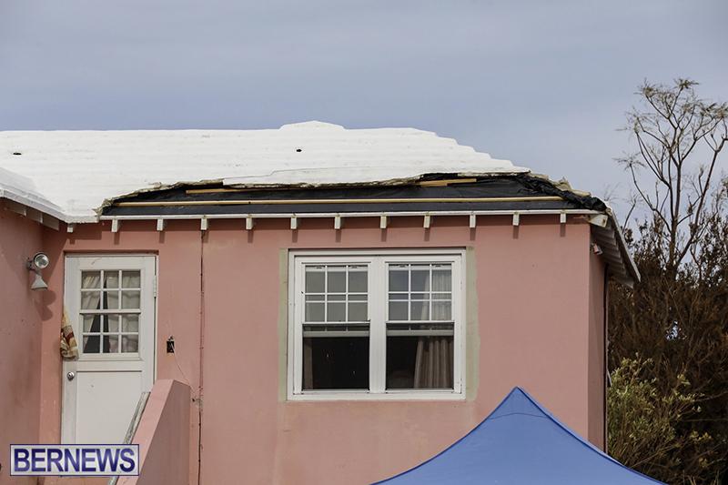 Bermuda-After-Hurricane-Humberto-Friday-Sept-20-2019-94