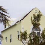 Bermuda After Hurricane Humberto Friday Sept 20 2019  (95)