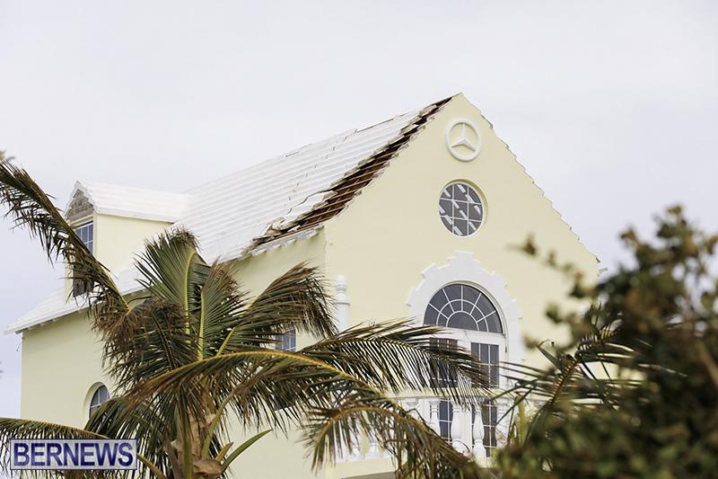 Bermuda-After-Hurricane-Humberto-Friday-Sept-20-2019-96