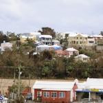 Bermuda After Hurricane Humberto Friday Sept 20 2019  (97)
