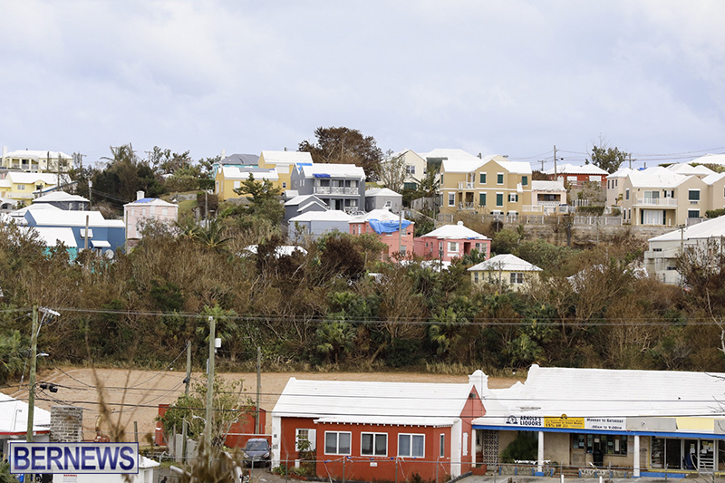 Bermuda-After-Hurricane-Humberto-Friday-Sept-20-2019-97