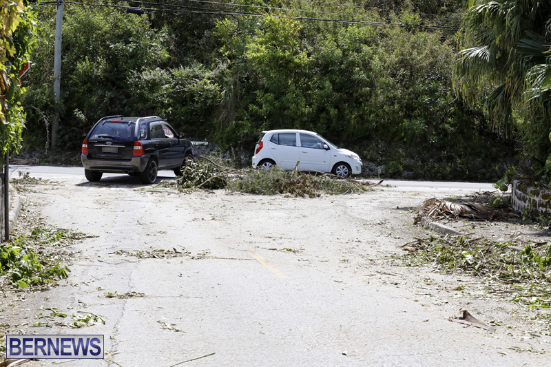 Bermuda-After-Hurricane-Humberto-Sept-20-2019-1