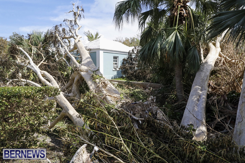 Bermuda-After-Hurricane-Humberto-Sept-20-2019-40