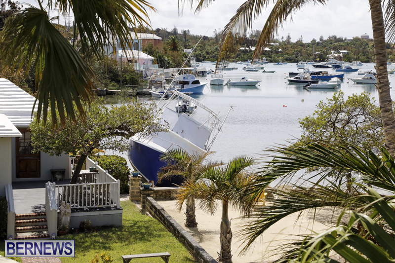 Bermuda-After-Hurricane-Humberto-Sept-20-2019-42