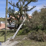Bermuda After Hurricane Humberto Sept 20 2019 (44)