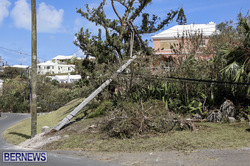 Bermuda-After-Hurricane-Humberto-Sept-20-2019-47