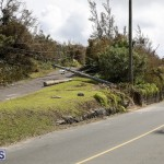 Bermuda After Hurricane Humberto Sept 20 2019 (50)