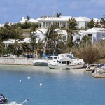 Bermuda After Hurricane Humberto Sept 20 2019 (52)