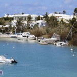 Bermuda After Hurricane Humberto Sept 20 2019 (53)