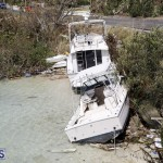 Bermuda After Hurricane Humberto Sept 20 2019 (55)