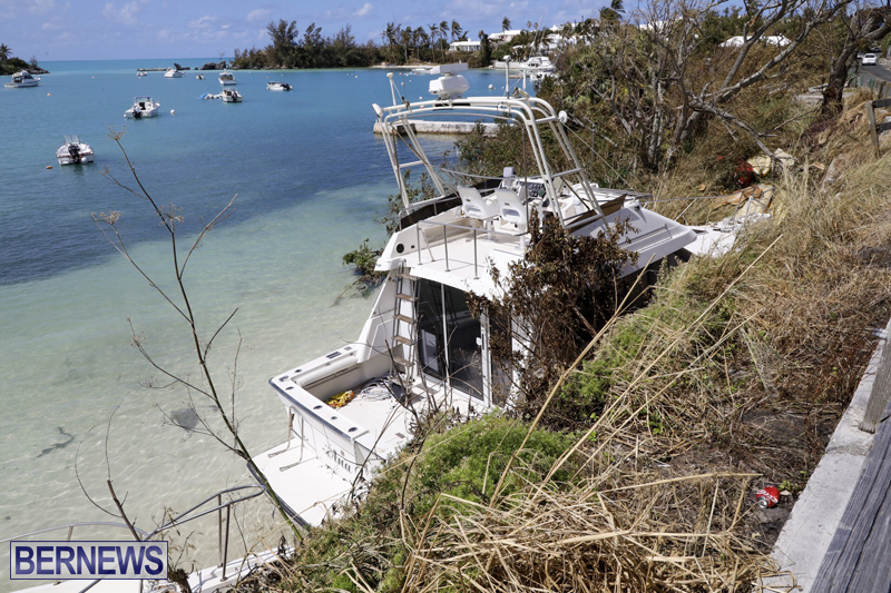 Bermuda-After-Hurricane-Humberto-Sept-20-2019-58