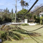 Bermuda After Hurricane Humberto Sept 20 2019 (68)