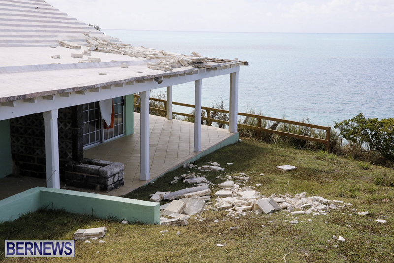 Bermuda-After-Hurricane-Humberto-Sept-20-2019-69