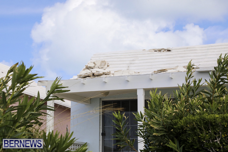 Bermuda-After-Hurricane-Humberto-Sept-20-2019-71