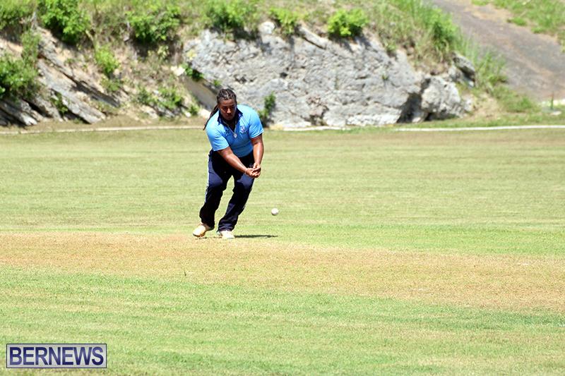 Bermuda-Cricket-Premier-First-Division-Sept-01-2019-11