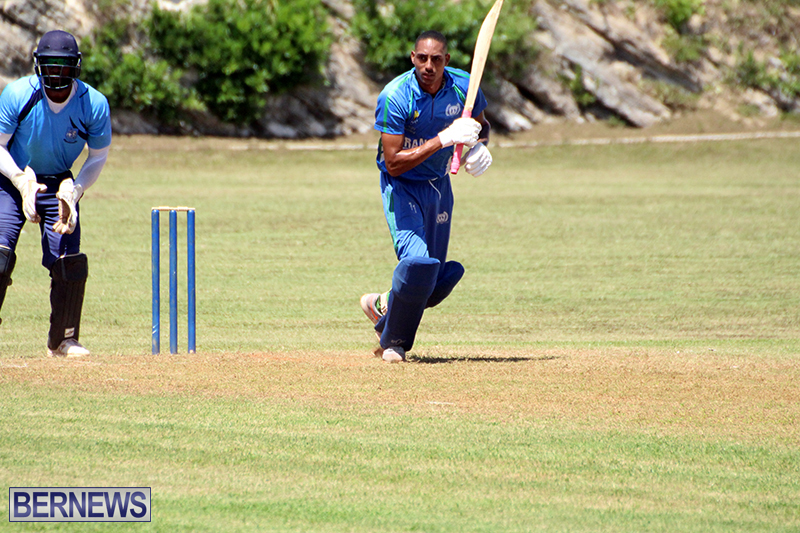 Bermuda-Cricket-Premier-First-Division-Sept-01-2019-12