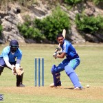 Bermuda Cricket Premier & First Division Sept 01 2019 (14)