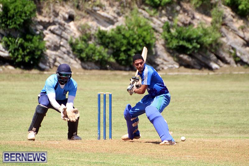 Bermuda-Cricket-Premier-First-Division-Sept-01-2019-14