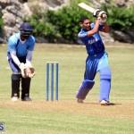 Bermuda Cricket Premier & First Division Sept 01 2019 (15)