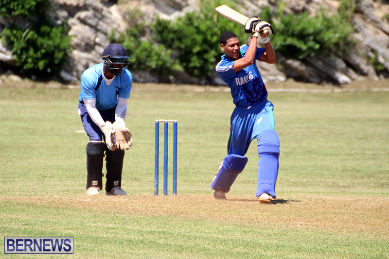 Bermuda-Cricket-Premier-First-Division-Sept-01-2019-15