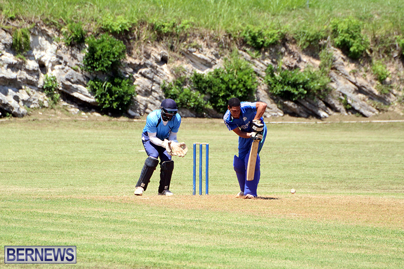 Bermuda-Cricket-Premier-First-Division-Sept-01-2019-16