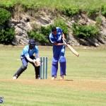 Bermuda Cricket Premier & First Division Sept 01 2019 (17)