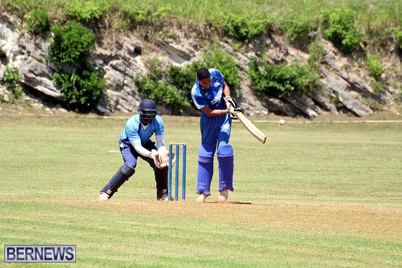 Bermuda-Cricket-Premier-First-Division-Sept-01-2019-17