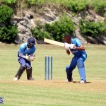 Bermuda Cricket Premier & First Division Sept 01 2019 (18)