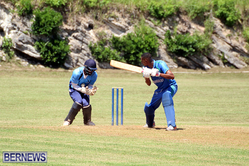Bermuda-Cricket-Premier-First-Division-Sept-01-2019-18