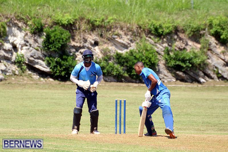 Bermuda-Cricket-Premier-First-Division-Sept-01-2019-19