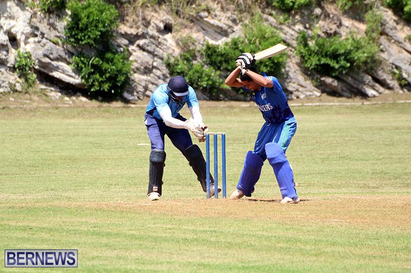 Bermuda-Cricket-Premier-First-Division-Sept-01-2019-2